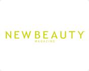 New Beauty